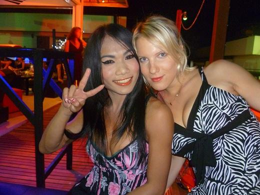 svenska datingsidor homo thaimassage ladyboy stockholm