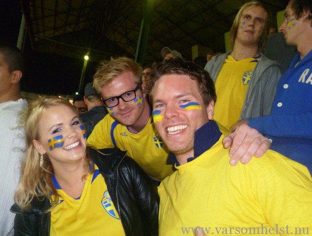 analplugg sverige match